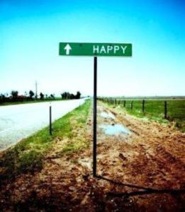 como_ser_feliz