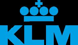 1200px-KLM_logo.svg