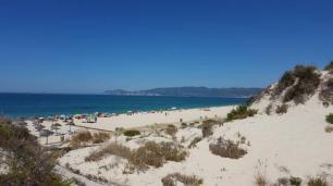 praia-atlantica-de-soltroia