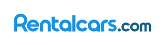 rentalcars-logo